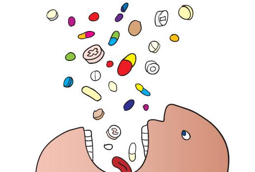 http://frederick-chiropractor.com/wp-content/uploads/2011/06/pill-article.jpg