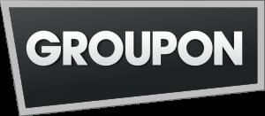 frederick groupon chiropractor